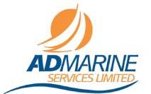 ADMARINE service limited