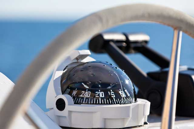 vessel safety surveys